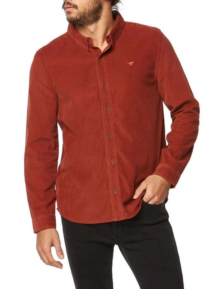 Doing It Clean Shirt image 1