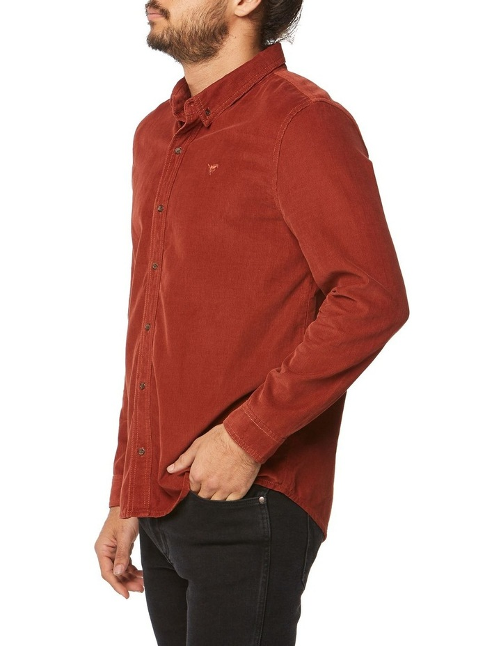 Doing It Clean Shirt image 3