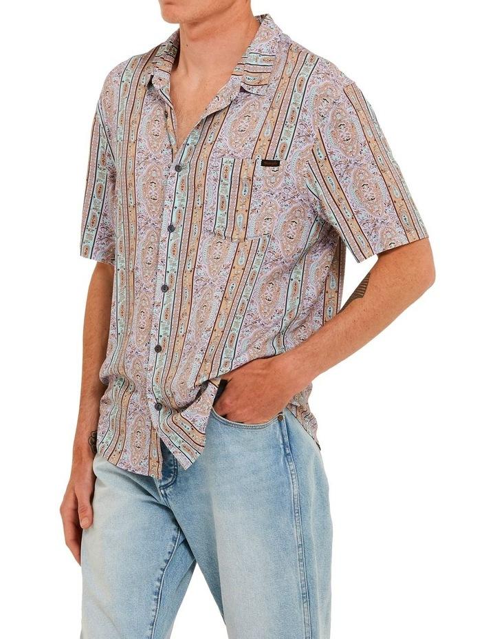 Garageland Short Sleeve Shirt image 2