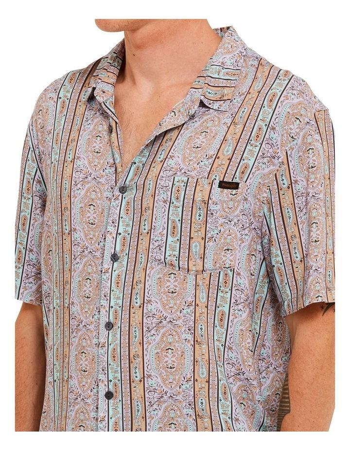 Garageland Short Sleeve Shirt image 3