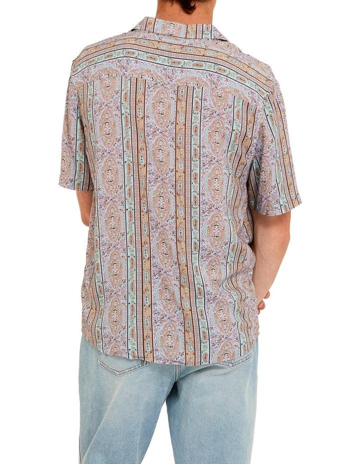 Garageland Short Sleeve Shirt image 4