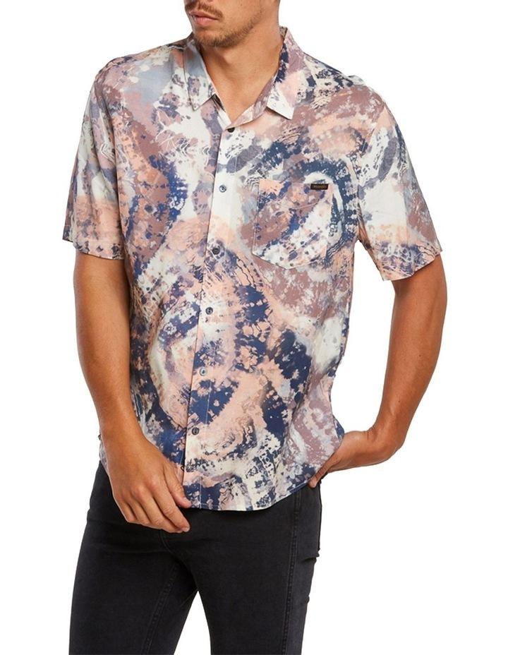 Garageland Shirt image 1