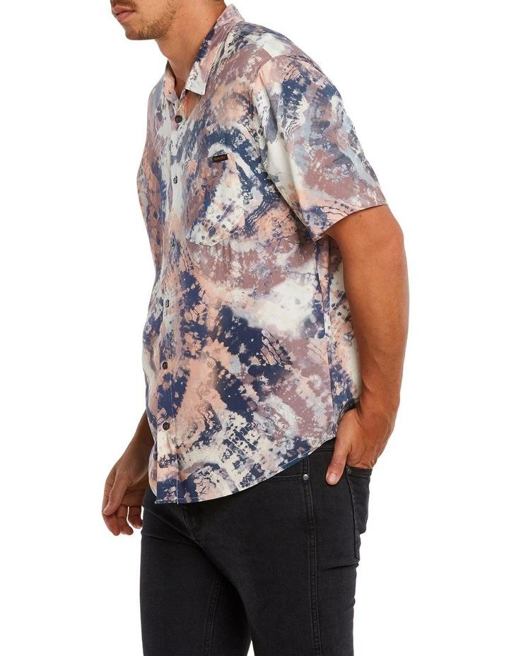 Garageland Shirt image 2
