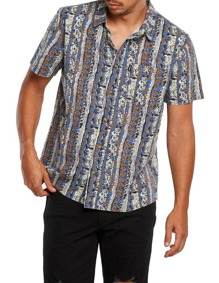 Slater Shirt image 1