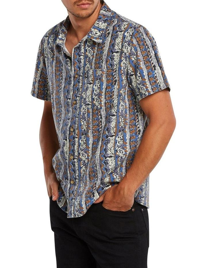 Slater Shirt image 2