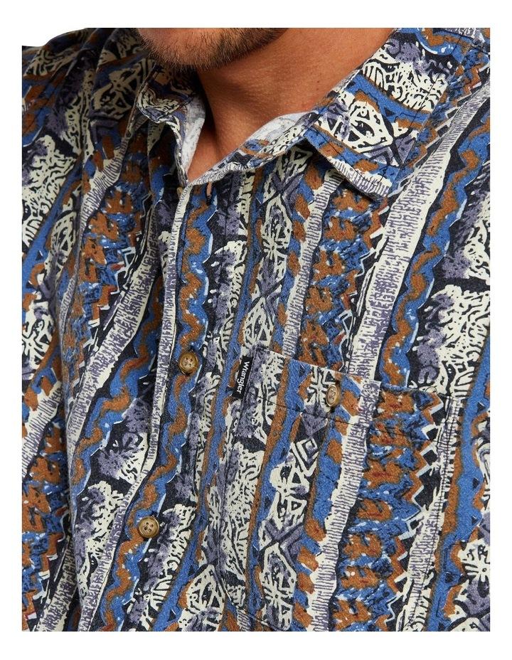 Slater Shirt image 3
