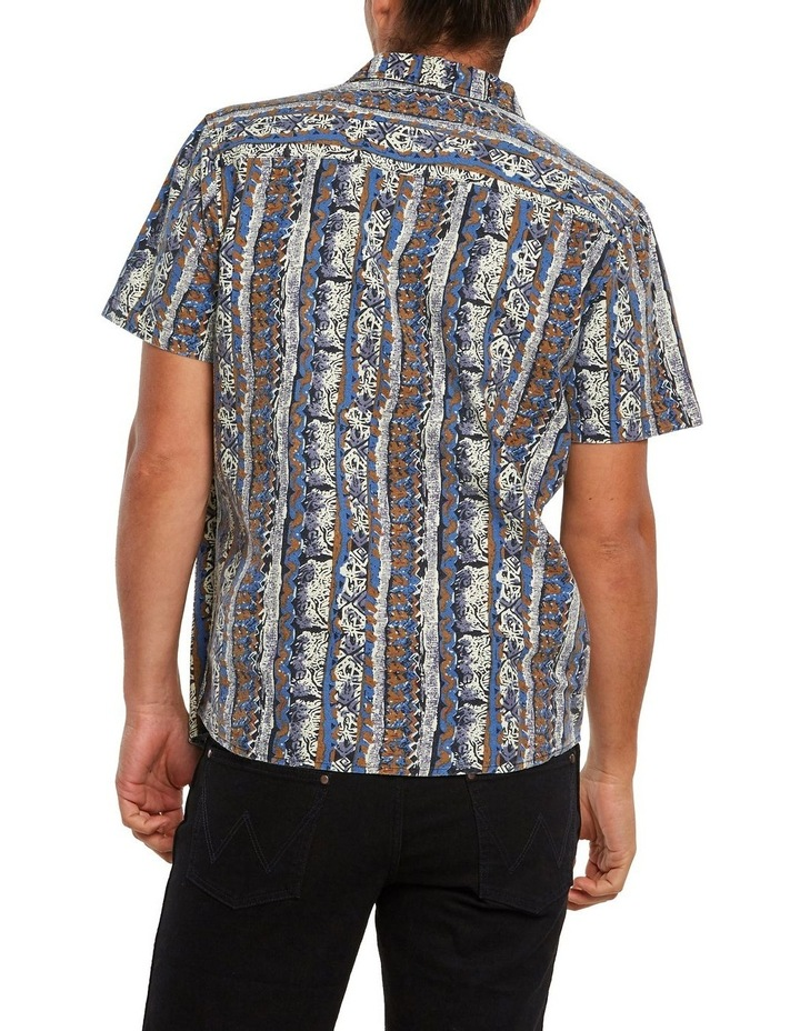 Slater Shirt image 4