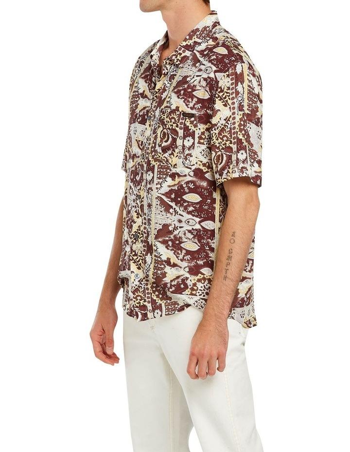 Garageland Short Sleeved Shirt image 2