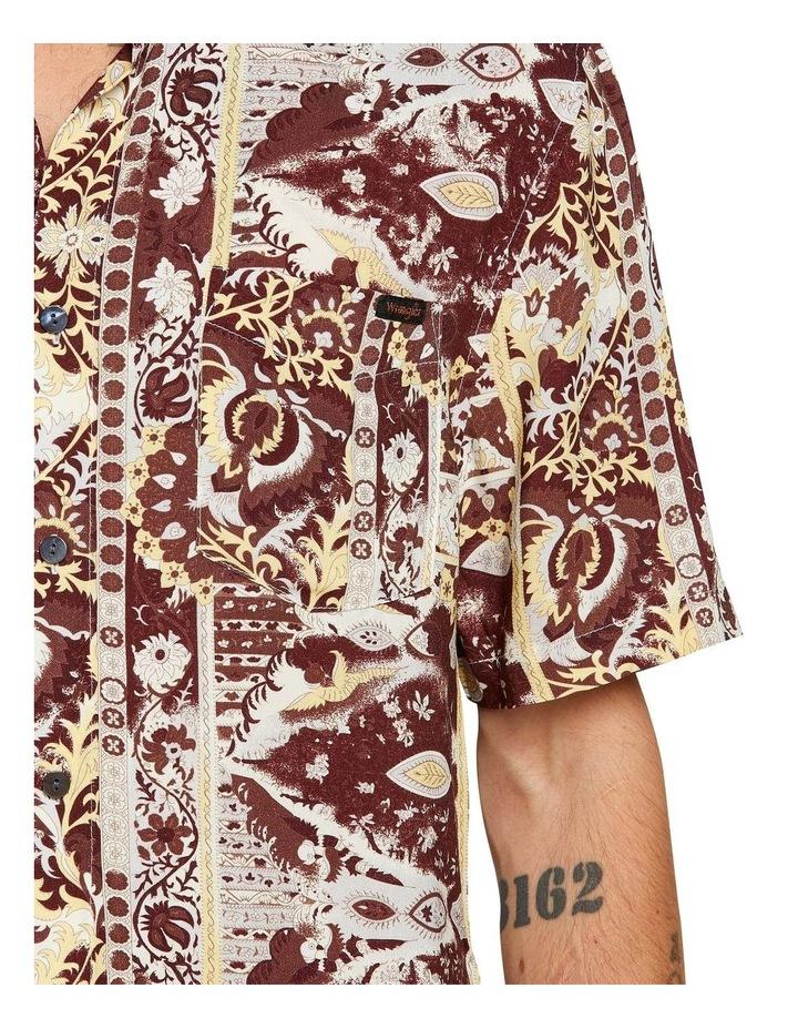 Garageland Short Sleeved Shirt image 3