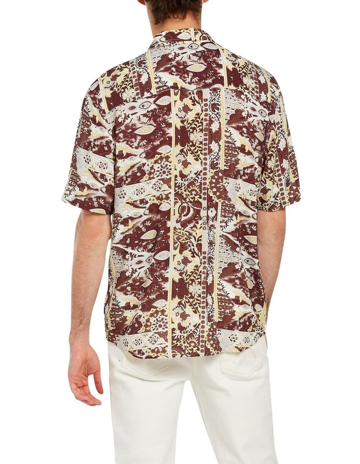 Garageland Short Sleeved Shirt image 4