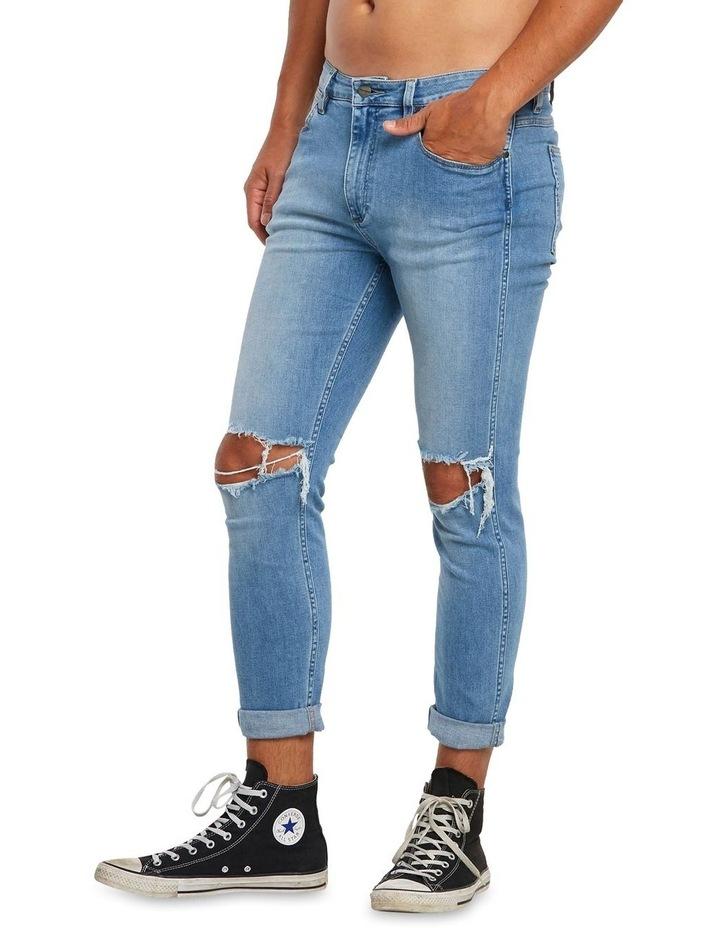 Smith R28 Skinny Jeans image 1