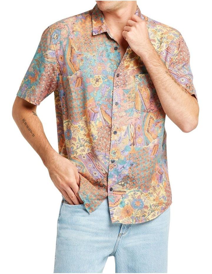 Passerby Shirt image 1