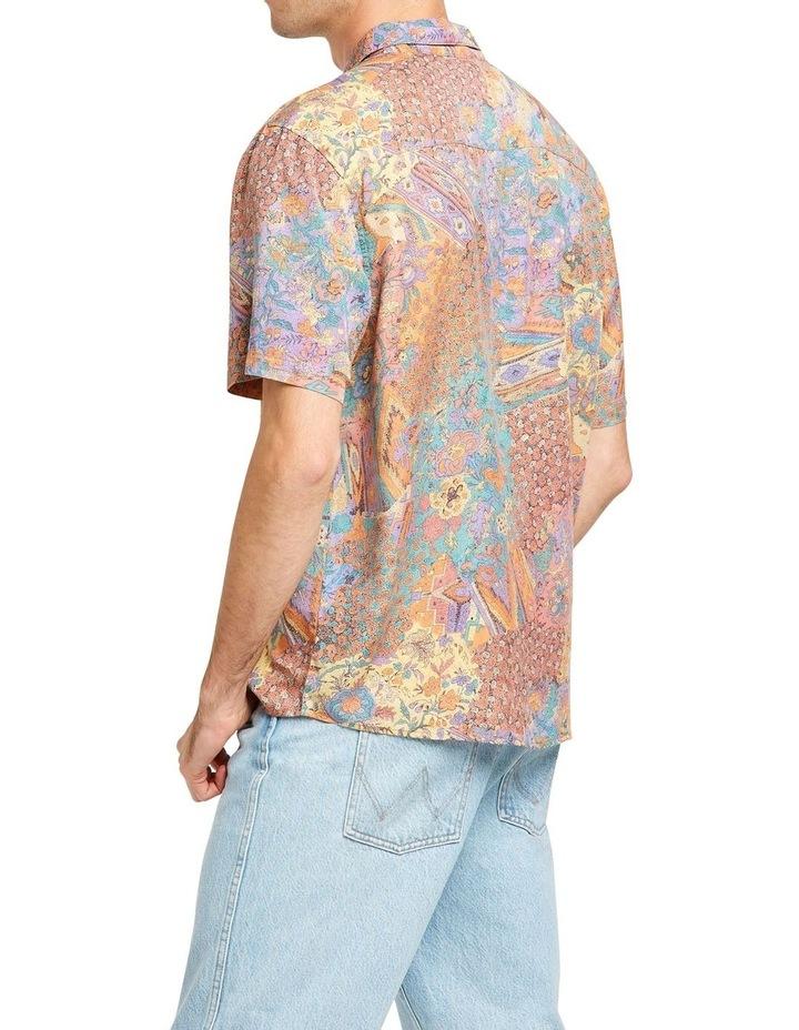 Passerby Shirt image 2