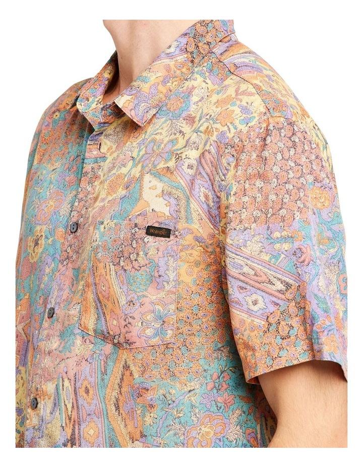 Passerby Shirt image 3