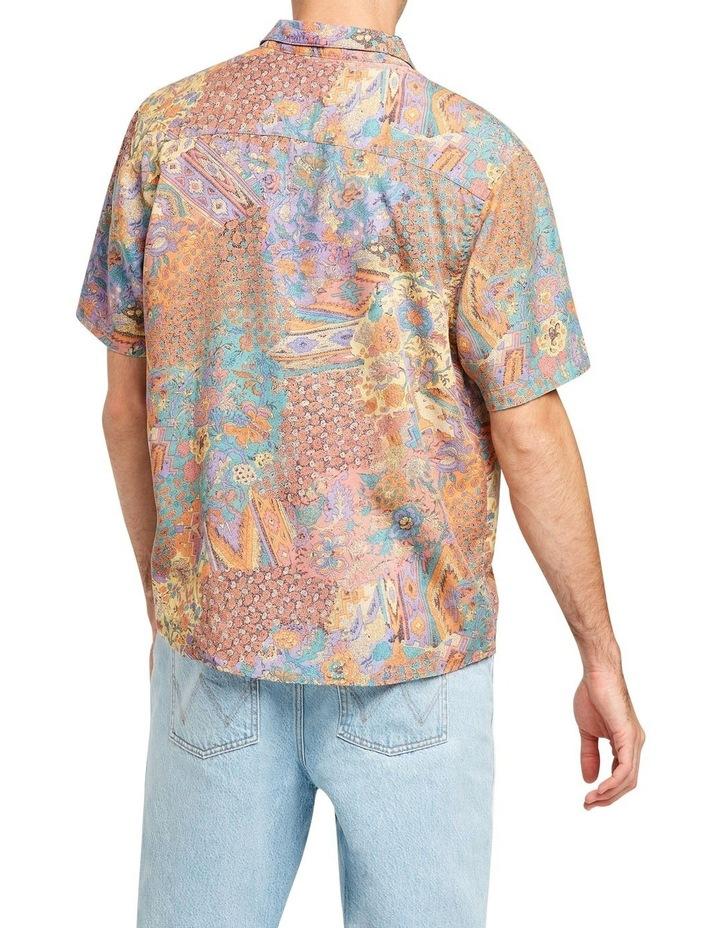 Passerby Shirt image 4