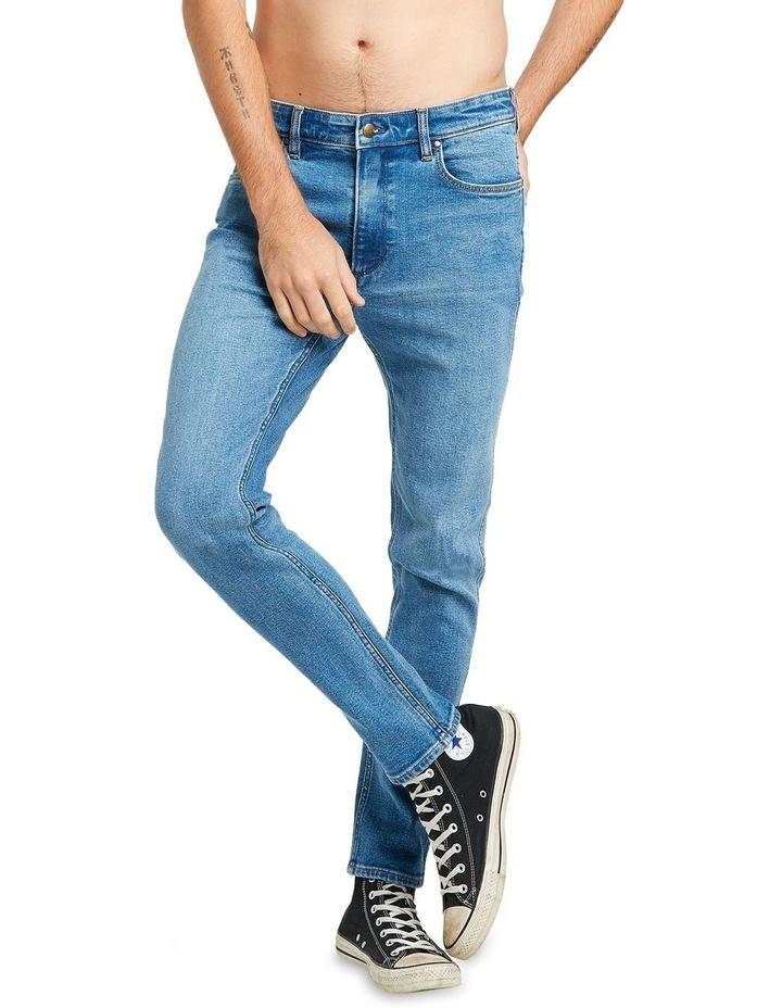 Strangler R28 Jeans image 1