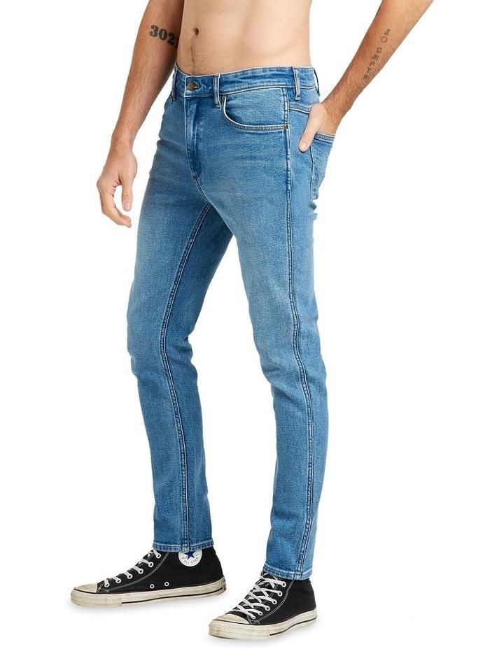 Strangler R28 Jeans image 2