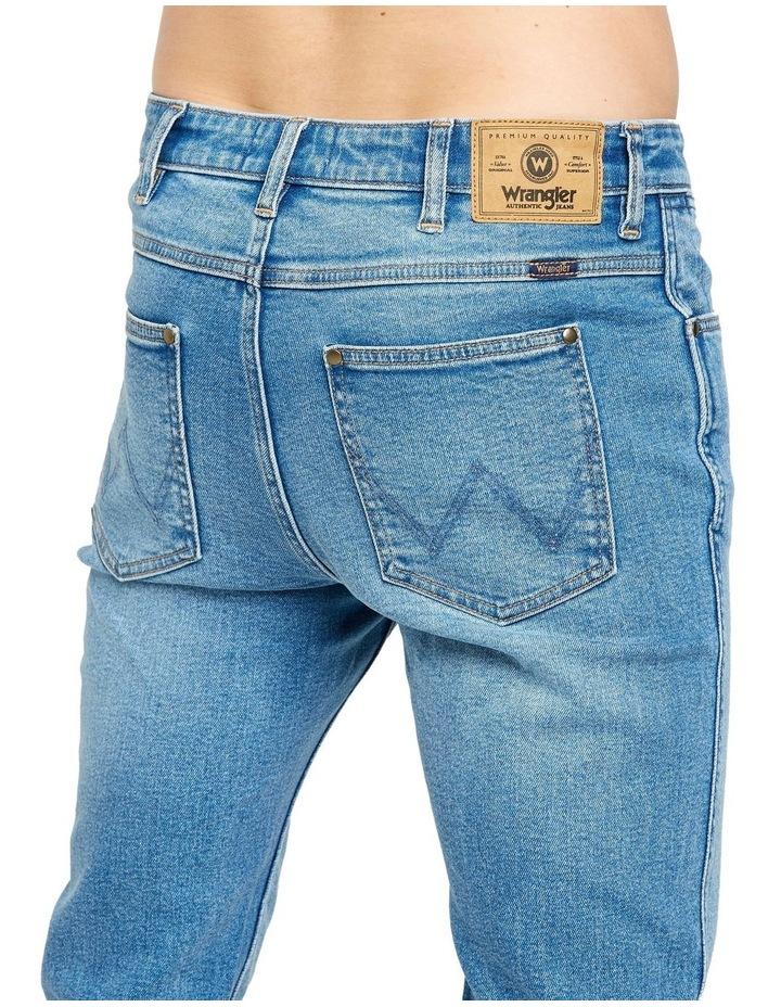 Strangler R28 Jeans image 3