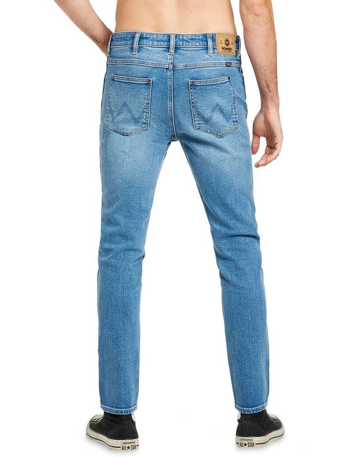 Strangler R28 Jeans image 4