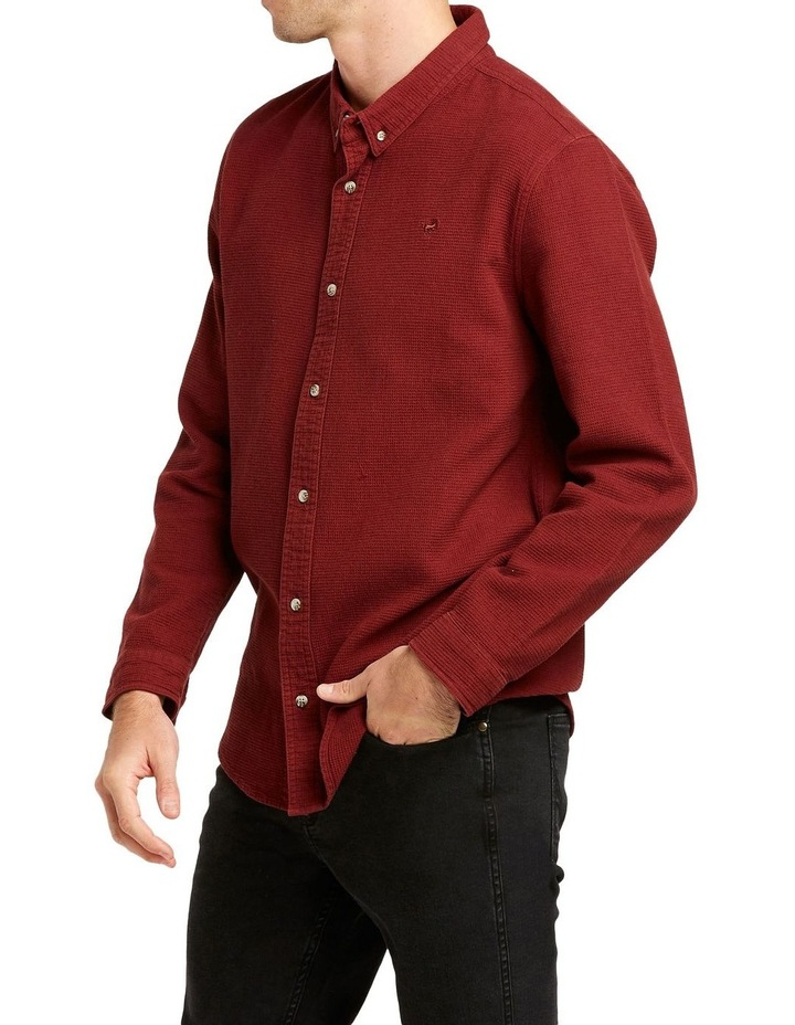 Doing It Clean Shirt image 2