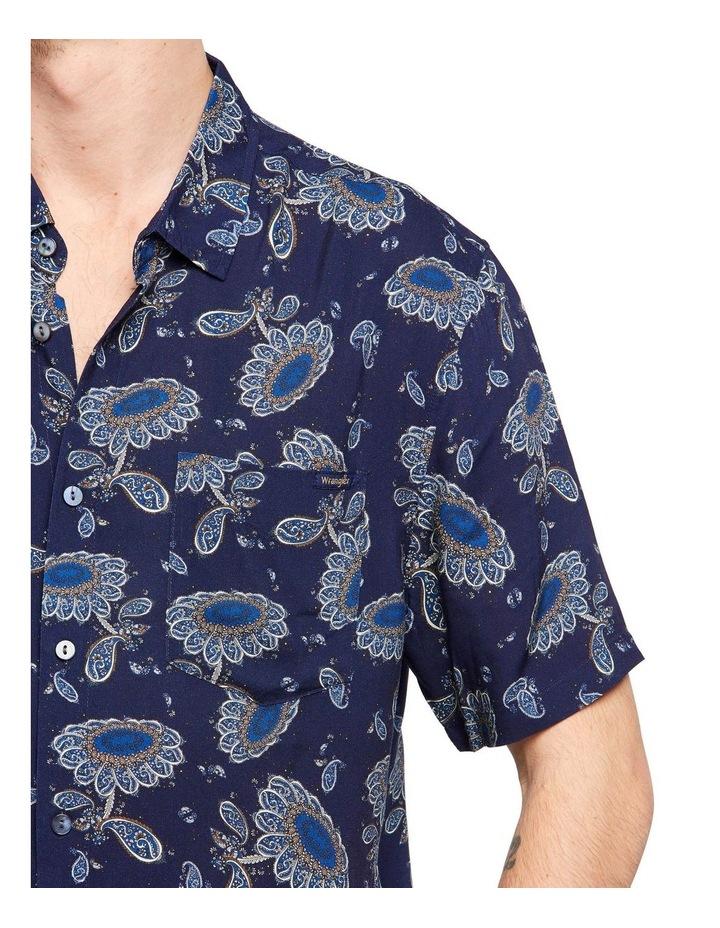 Garageland Shirt image 3