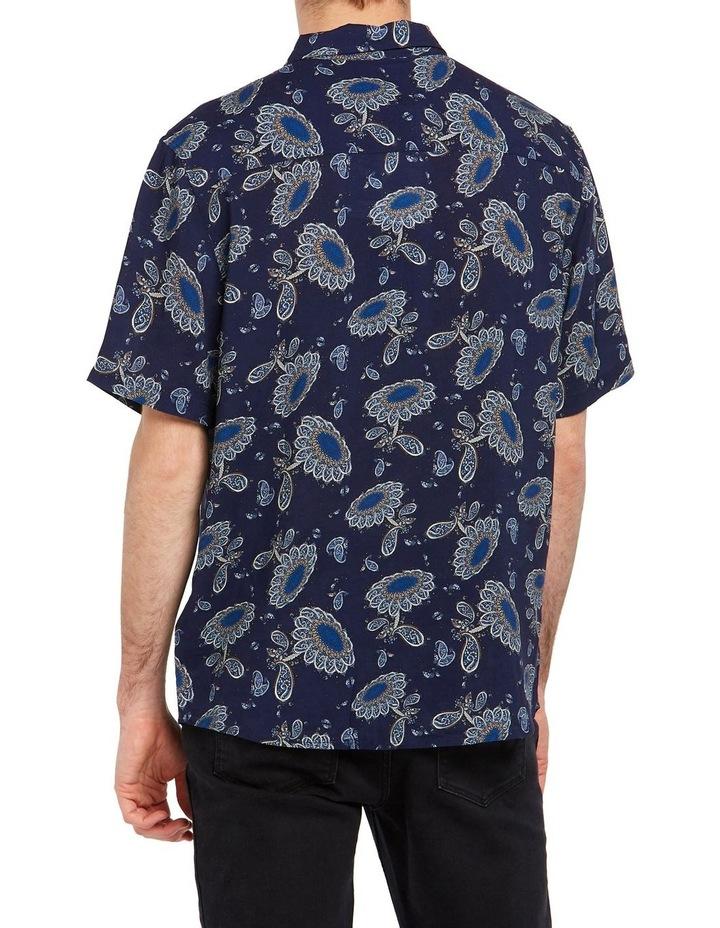 Garageland Shirt image 4