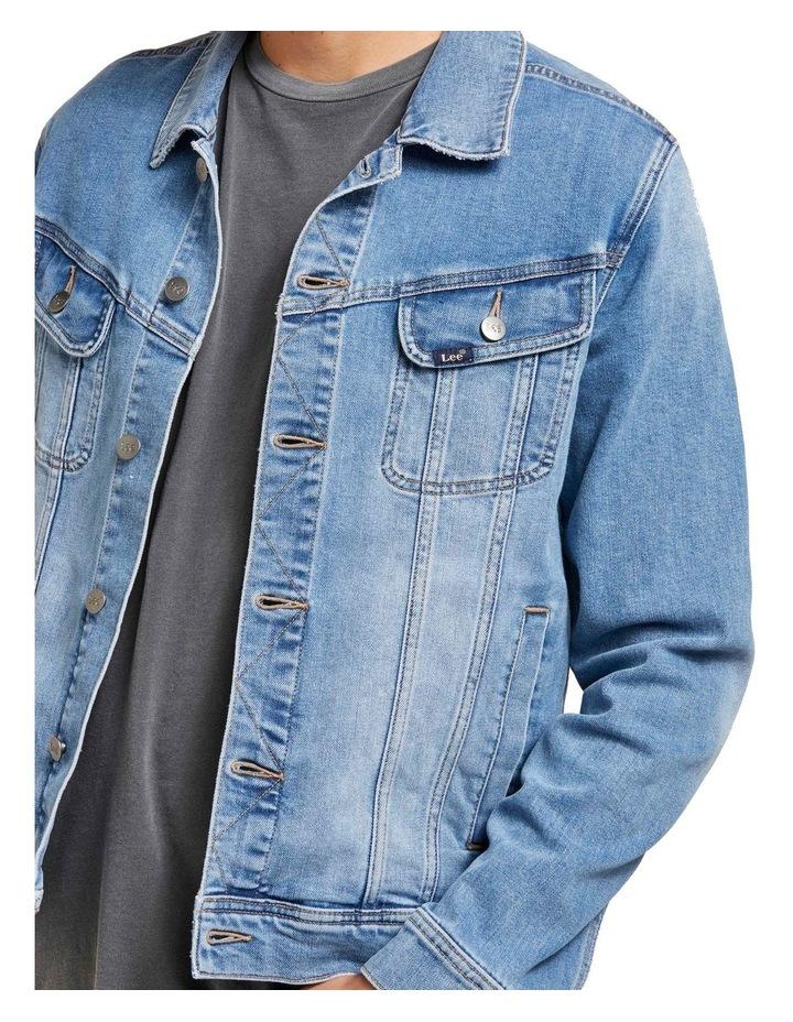 101 Denim Jacket image 3