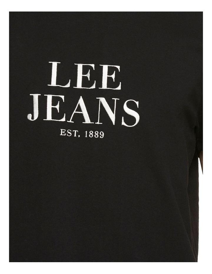 Lee Est 89 Tee image 3