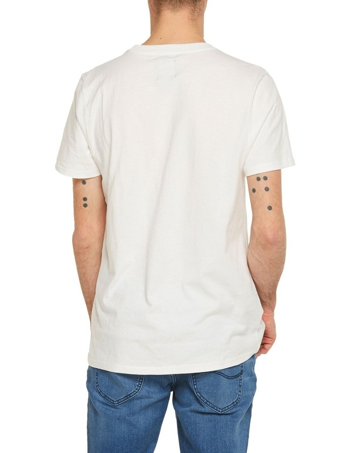 Relax Tee image 4