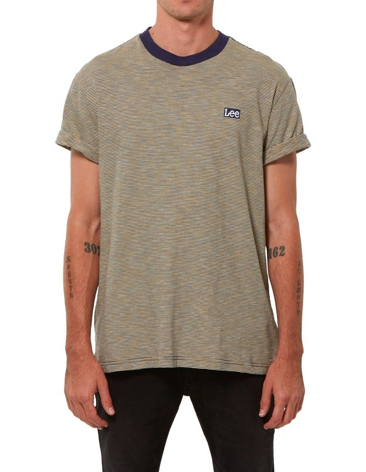 Relax Tee image 1