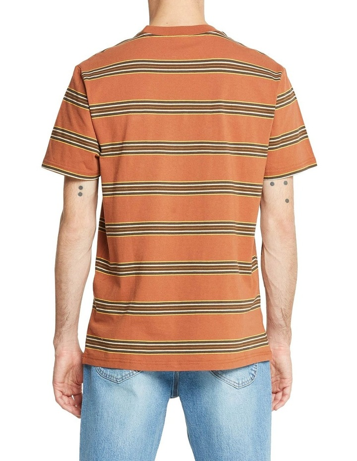 Sunburn Stripe Tee image 3