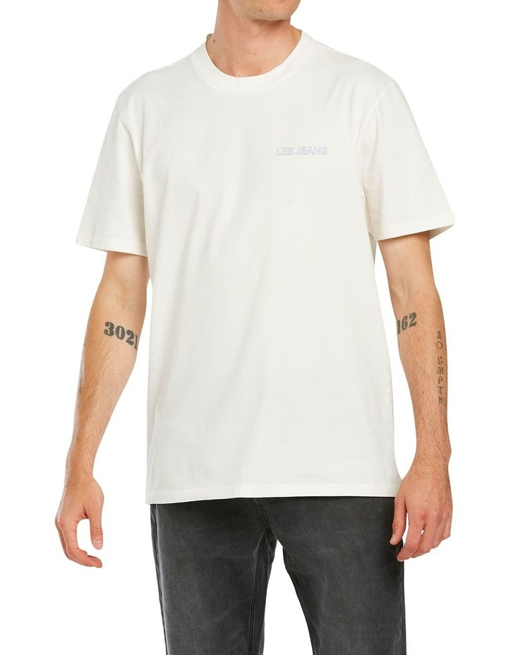 Salad Days Tee image 1