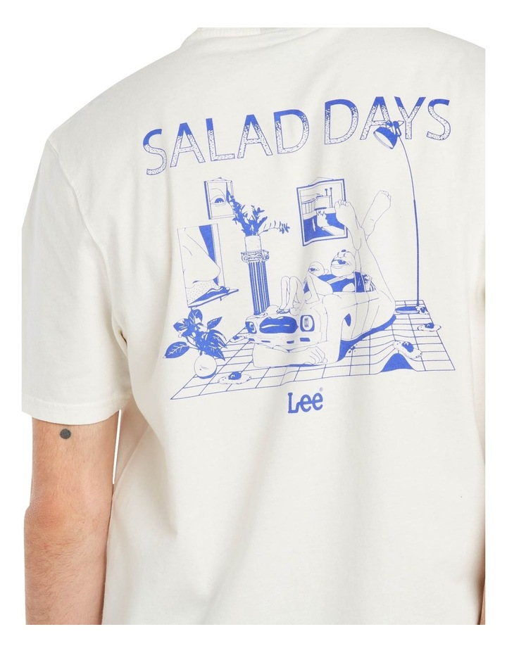 Salad Days Tee image 3