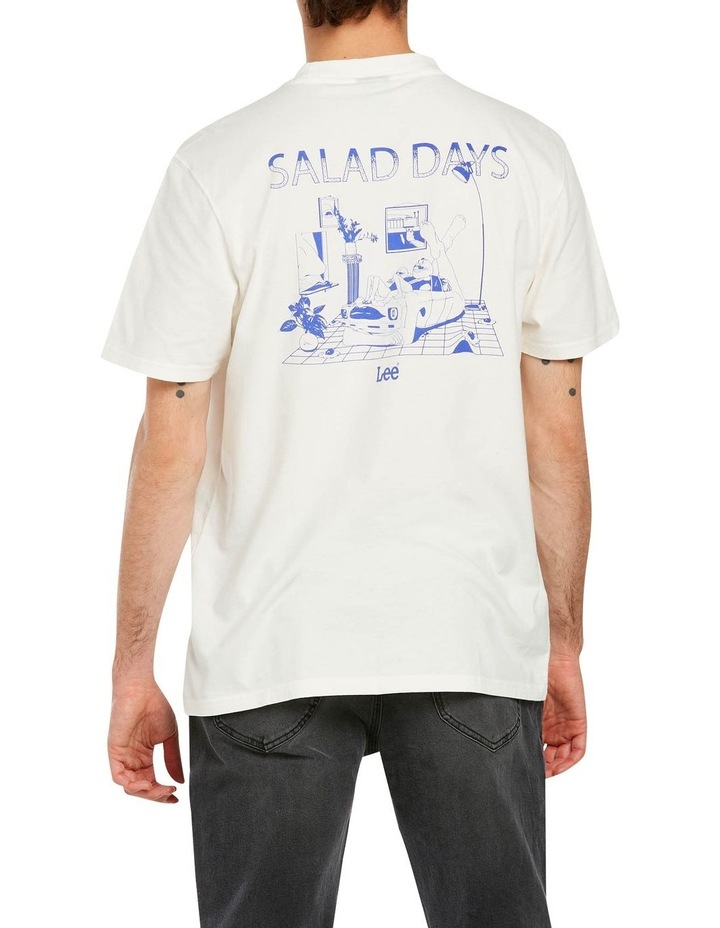 Salad Days Tee image 4