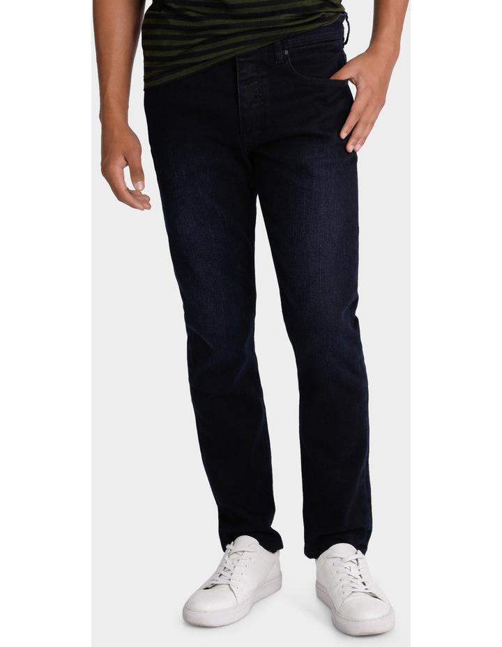 L2 Slim Jeans image 1