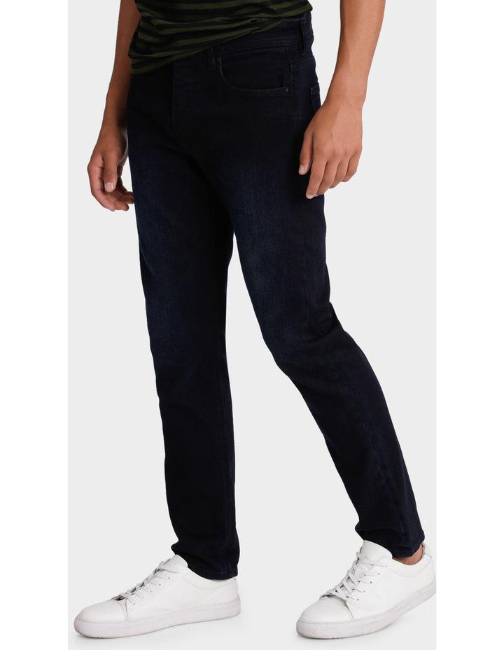 L2 Slim Jeans image 2