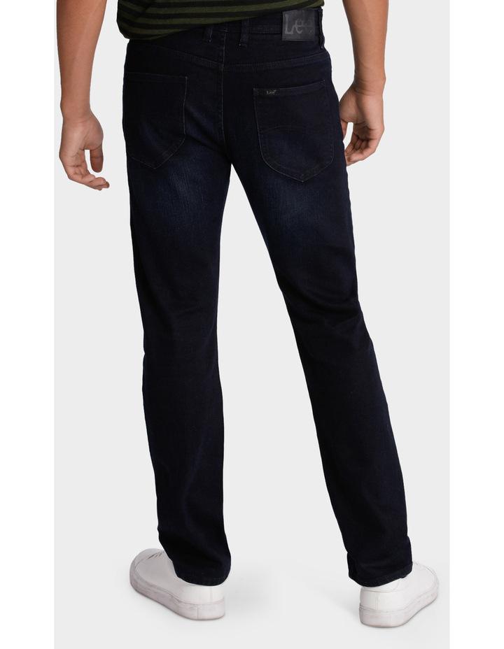 L2 Slim Jeans image 3