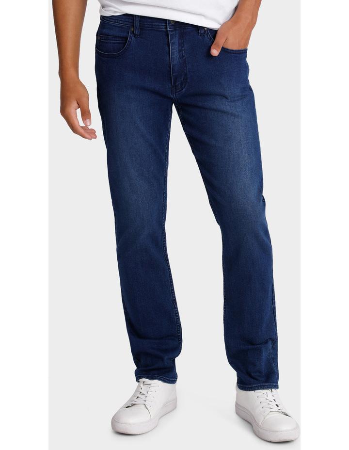 L2 Slim Jean image 1