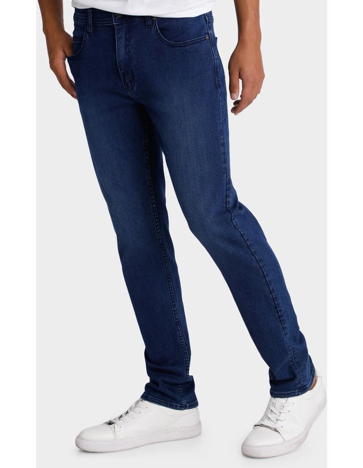 L2 Slim Jean image 2