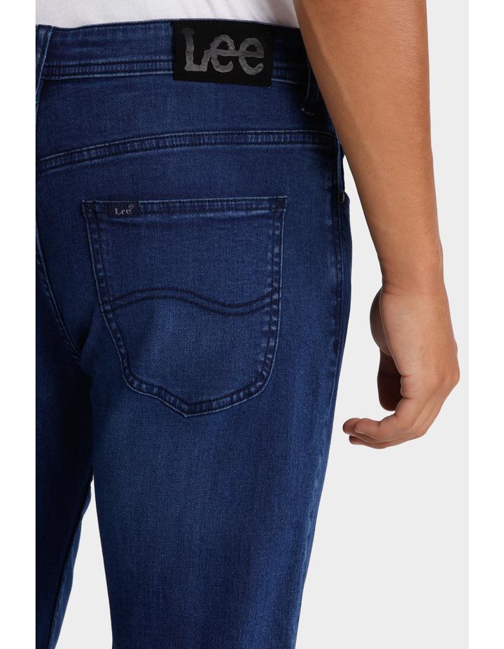L2 Slim Jean image 4