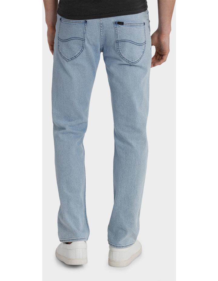 L2 Slim Jean image 3