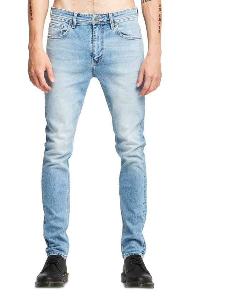 Z-One Jean image 1