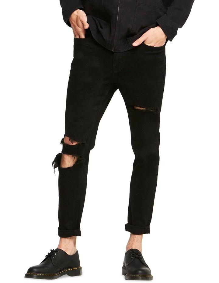 Z-Roller Jeans image 1