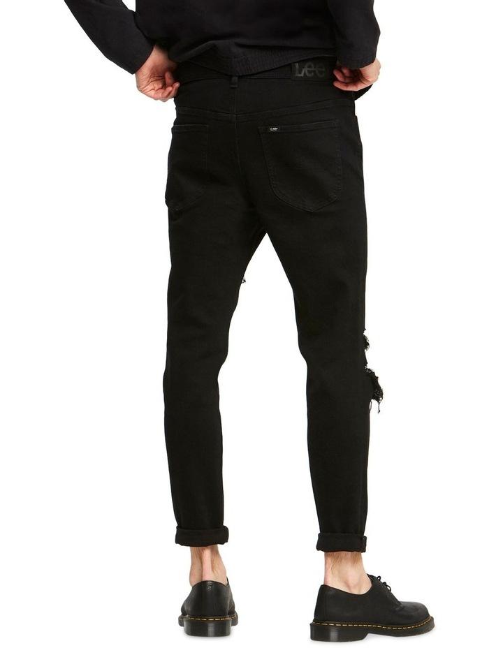 Z-Roller Jeans image 4
