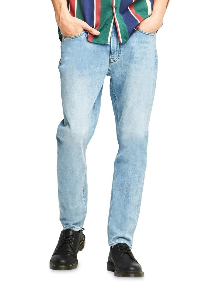 Z-Two Jeans Bedford blue image 1