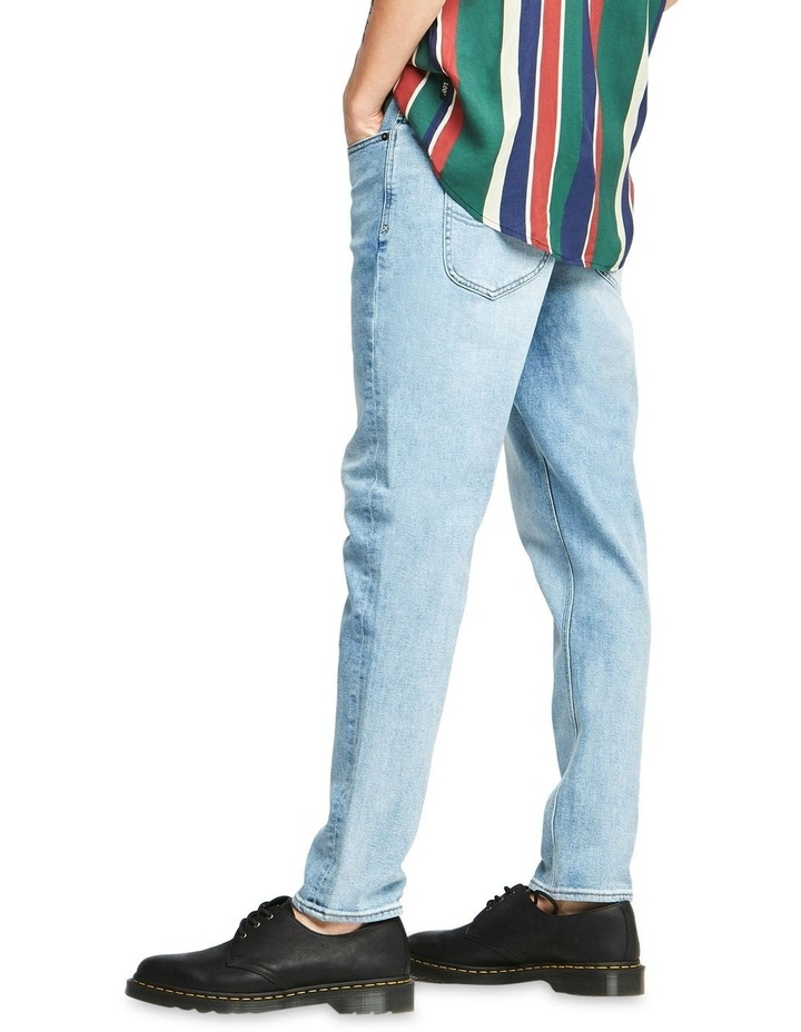 Z-Two Jeans Bedford blue image 2