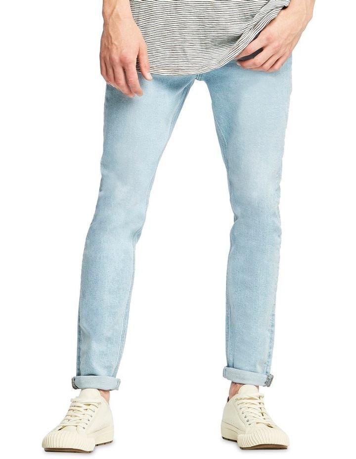 Z Roller Jeans image 1
