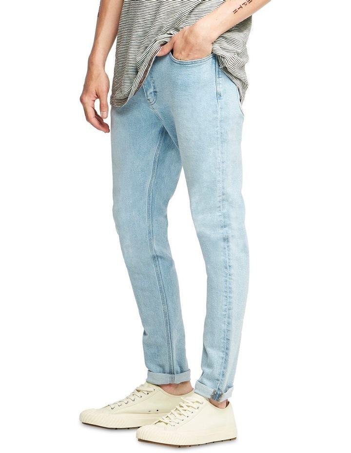 Z Roller Jeans image 2