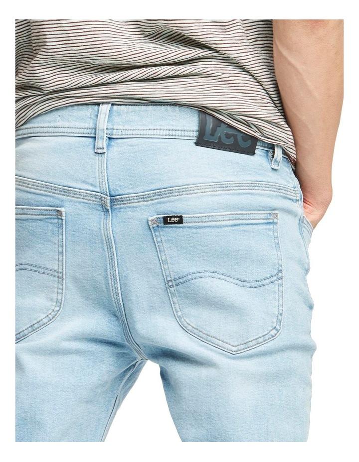 Z Roller Jeans image 3