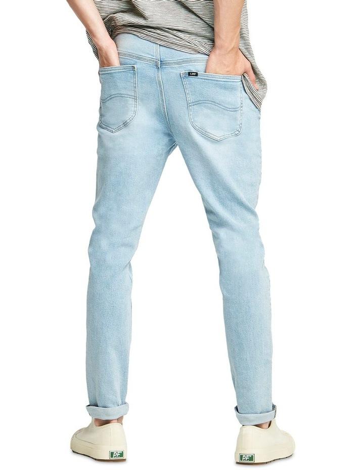 Z Roller Jeans image 4